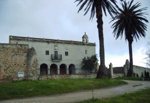 Foto Palacio (2)